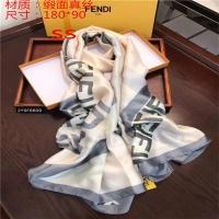 Fendi Scarves #485635
