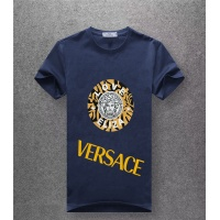Versace T-Shirts Short Sleeved O-Neck For Men #486176