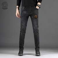 Versace Jeans Trousers For Men #486286