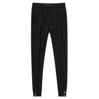 Prada Pants Trousers For Men #486294