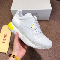 Fendi Casual Shoes For Men #486331