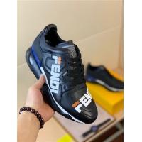 Fendi Casual Shoes For Men #486332