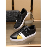 Fendi Casual Shoes For Men #486335