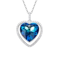 SWAROVSKI AAA Quality Necklace #486382