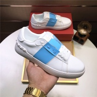 Valentino Casual Shoes For Men #486402