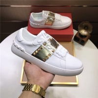 Valentino Casual Shoes For Men #486415
