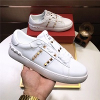 Valentino Casual Shoes For Women #486474