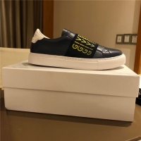 Givenchy Casual Shoes For Men #486507