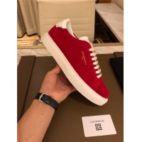 Givenchy Casual Shoes For Men #486529