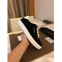 Givenchy Casual Shoes For Men #486530