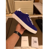 Givenchy Casual Shoes For Men #486531