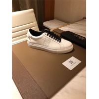 Givenchy Casual Shoes For Men #486532