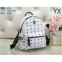 MCM Fashion Backpacks #486535