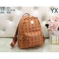 MCM Fashion Backpacks #486537