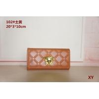 Versace Fashion Wallets #486568