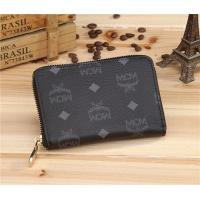MCM Fashion Wallets #486582