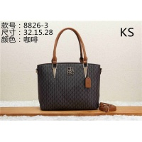 Carolina Herrera Fashion Handbags #487036