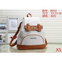 Michael Kors MK Fashion Backpacks #487065