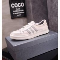 Prada Casual Shoes For Men #487344