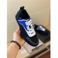Prada Casual Shoes For Men #487348