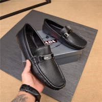 Prada Casual Shoes For Men #487374