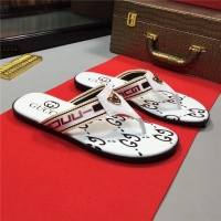 Prada Fashion Slippers For Men #487385