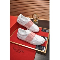 Valentino Casual Shoes For Men #487479