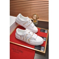 Valentino Casual Shoes For Men #487481