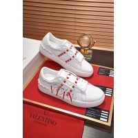 Valentino Casual Shoes For Men #487482