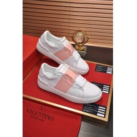 Valentino Casual Shoes For Women #487490
