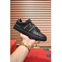 Valentino Casual Shoes For Women #487500
