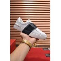 Valentino Casual Shoes For Women #487514