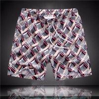 Fendi Pants Shorts For Men #487548