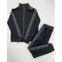 Givenchy Tracksuits Long Sleeved Zipper For Men #487646