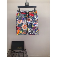 Dolce & Gabbana D&G Pants Shorts For Men #487797
