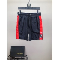 Prada Pants Shorts For Men #487819