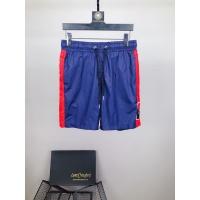 Prada Pants Shorts For Men #487820