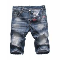 Dsquared Jeans Shorts For Men #487830