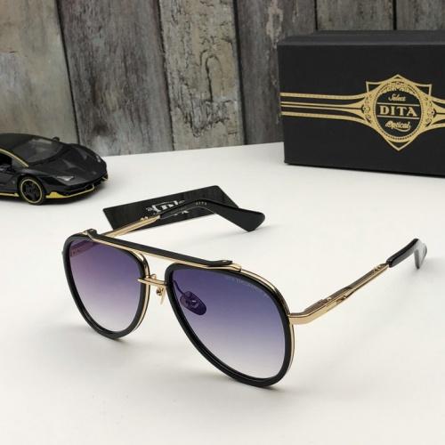Cheap DITA AAA Quality Sunglasses #490536 Replica Wholesale [$60.14 USD] [W#490536] on Replica DITA AAA Sunglasses