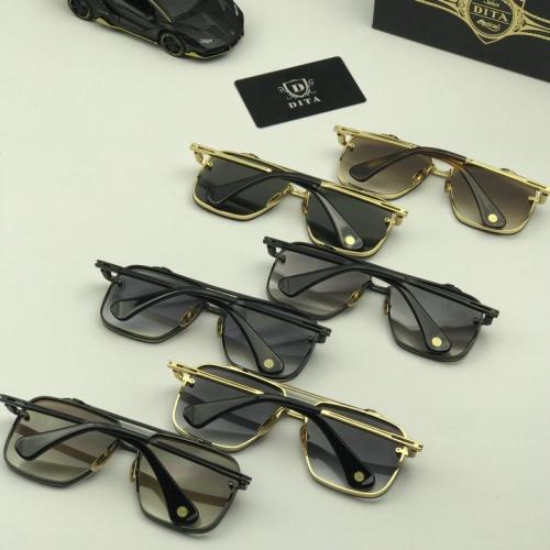 Cheap DITA AAA Quality Sunglasses #490548 Replica Wholesale [$56.26 USD] [W#490548] on Replica DITA AAA Sunglasses