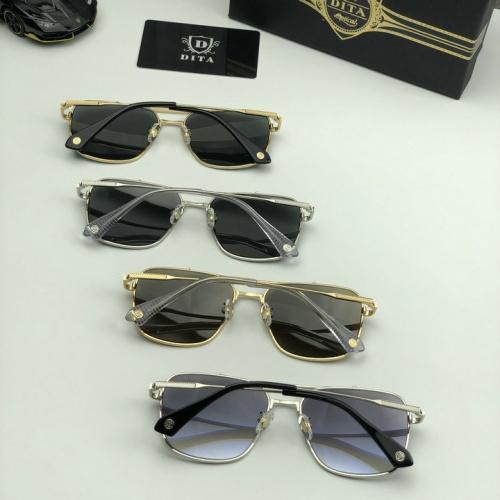 Cheap DITA AAA Quality Sunglasses #490555 Replica Wholesale [$56.26 USD] [W#490555] on Replica DITA AAA Sunglasses