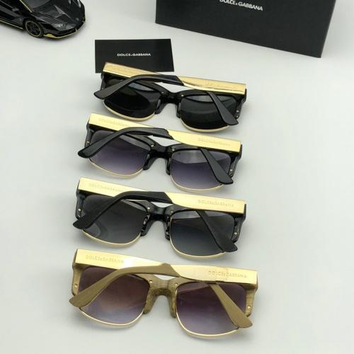 Cheap Dolce & Gabbana D&G AAA Quality Sunglasses #490577 Replica Wholesale [$56.26 USD] [W#490577] on Replica Dolce & Gabbana AAA Sunglasses
