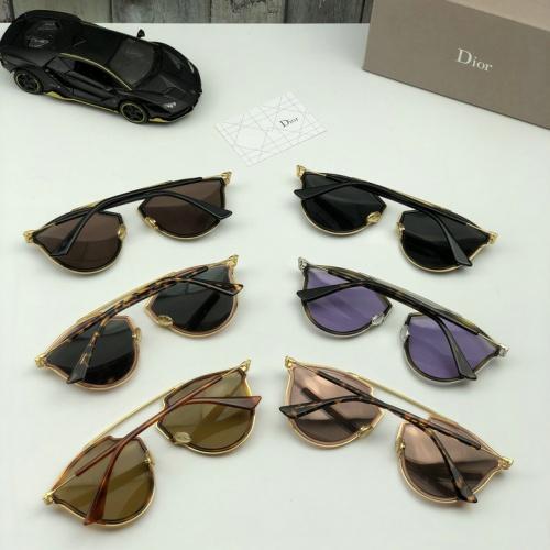 Cheap Christian Dior AAA Quality Sunglasses #490597 Replica Wholesale [$56.26 USD] [W#490597] on Replica Dior AAA+ Sunglasses