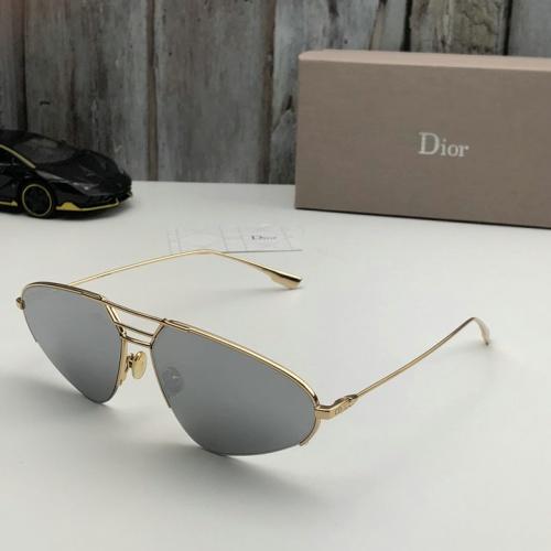 Cheap Christian Dior AAA Quality Sunglasses #490626 Replica Wholesale [$52.38 USD] [W#490626] on Replica Dior AAA+ Sunglasses