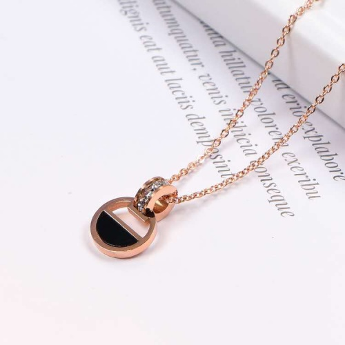 Cartier AAA Quality Necklace #492926