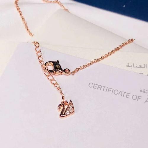 SWAROVSKI AAA Quality Necklace #492949