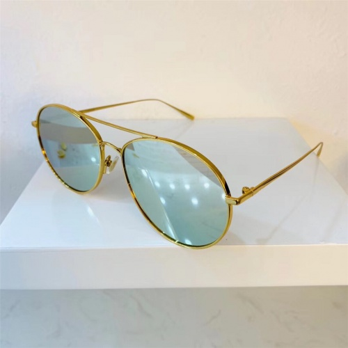 Cheap GENTLE MONSTER AAA Quality Sunglasses #493860 Replica Wholesale [$54.32 USD] [W#493860] on Replica GENTLE MONSTER AAA Sunglasses