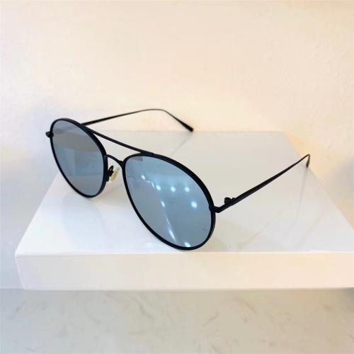 Cheap GENTLE MONSTER AAA Quality Sunglasses #493864 Replica Wholesale [$54.32 USD] [W#493864] on Replica GENTLE MONSTER AAA Sunglasses