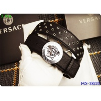 Versace AAA Quality Belts For Men #487858