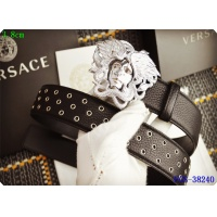 Versace AAA Quality Belts For Men #487860